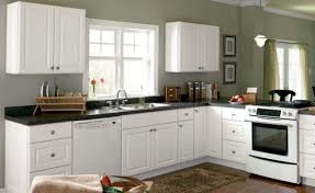 Unfinished Kitchen Cabinets Help Raw Cabinets Tags Home Depot Unfinished Kitchen Cabinets