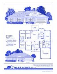 adams homes floor plans adams homes floor plans nice ideas 6 1835 plan approximately