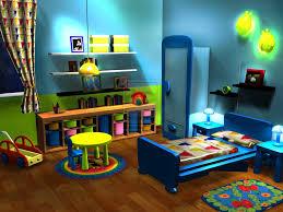 Ideia Para Decorar O Quarto De Dois Meninos Irmos Little Boy - Bedroom ideas for toddler boys