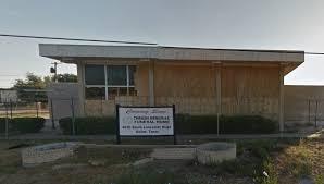 funeral homes in dallas tx thrash memorial funeral home dallas tx funeral zone