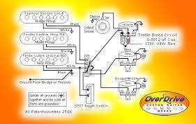 gilmour wiring w super switch fender stratocaster guitar forum