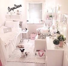 White House Decor Best 25 Chanel Room Ideas On Pinterest Chanel Decor Dressing