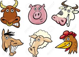 animal clipart download