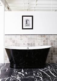 likable art deco bathrooms enchanting bathroom decors exciting