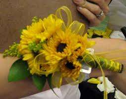 wedding flowers delivered wholesale wedding flowers delivered to you