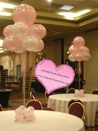 the 171 best images about globos on pinterest
