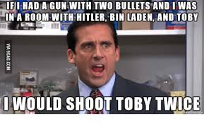 Toby Meme - 25 best memes about the office toby meme the office toby memes