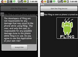 fling apk fling apk version 1 2 bikerolas