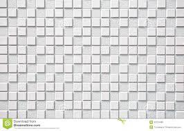 modern wall white modern wall background stock image image 33724483