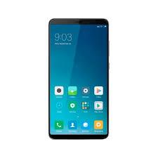 Xiaomi Redmi Note 5 Xiaomi Redmi Note 5 Price In Pakistan Specifications And Reviews