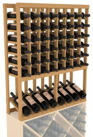 t4ivoryhomes page 96 under shelf wine rack metal wall mounted