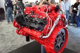 nissan turbo diesel cummins isv 5 0 turbo diesel first look motor trend