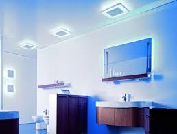 illuminazione bagno soffitto gallery of come illuminare il bagno illuminare scelte per