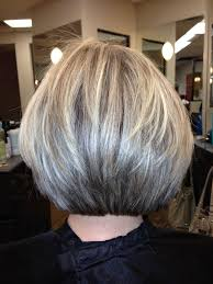 hairstyles blunt stacked blunt yet layered texturized cut cool hair cuts by
