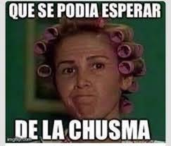 Funny Memes Espaã Ol - 57 best memes español images on pinterest ha ha hilarious