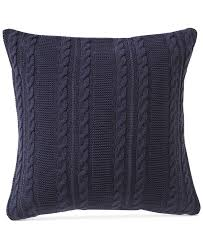 victoria classics dublin cable knit 18