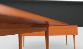 Drop Leaf Table Plans Shaker Drop Leaf Woodworking Table Plans