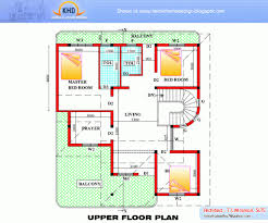 House Plans Free Sri Lanka Homeca Single Storey House Plans In Sri Lanka