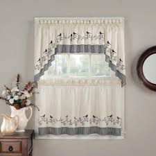 curtain ideas short windows small bathroom window treatment ideas