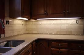 no backsplash in kitchen how to tile a countertop installing a kitchen tile backsplash