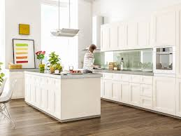 manufacturers of kitchen cabinets in montreal quebec