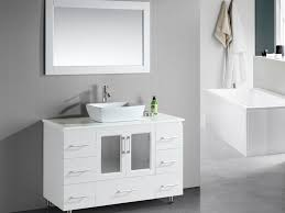 bathroom sink glass bowl bathroom sink alive stone bathroom