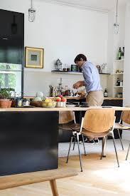 cuisine 18 mois émilie luc duc et greta 18 mois cuisine kitchens and