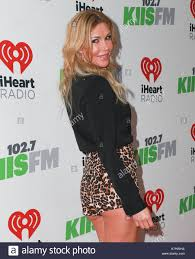 brandi house wives of beverly hills short hair cut brandi glanville the real housewives of beverly hills star