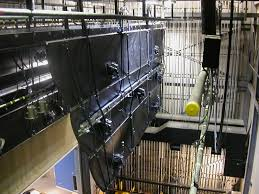 Loft Meaning Fly System Wikipedia