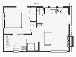 triyae com u003d backyard house plans various design inspiration for