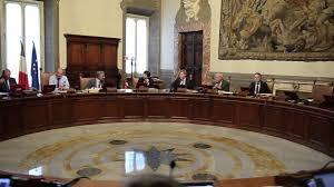 consiglio dei ministri news la riunione consiglio dei ministri 26 agosto