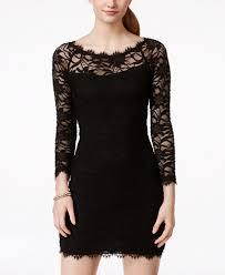 dresses for juniors macy u0027s
