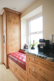 bespoke kitchen furniture kitchens