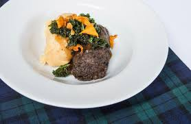 cuisine ecossaise 23 spécialités culinaires écossaises qu il faut avoir testées
