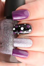865 best simple nail art design ideas images on pinterest make