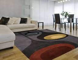 Bamboo Outdoor Rug Living Room Amusing Rugs In Living Room Rules Cute Rug Living