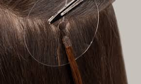 pre bonded hair extensions reviews kapello pre bonded hair extensions