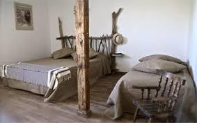 chambre d hote en camargue chambres d hôtes camargue chambres d hôtes saintes maries chambres