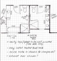 Free Bathroom Design Software Planning A Bathroom Remodel