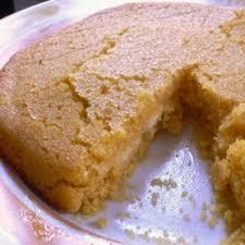 Le Journal De La Femme Cuisine Cuisine Femme Gâteau Libanais à La Polenta 55 Desserts Du Monde Journal Des