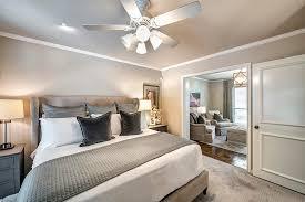 41 best longworth bedroom images 12335 longworth houston tx 77024 har com