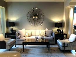 room decorating app decorate my room interior design ideas living room on a budget how