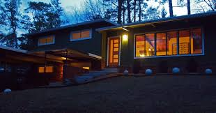 Mid Century Modern Homes by Atlanta Mid Century Homes For Sale Archives Domorealty