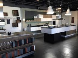 incredible kitchen design degree regarding household u2013 interior joss