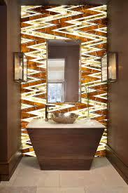 photos hgtv contemporary bathroom vanity with medicine cabinet