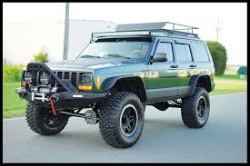 2001 jeep sport engine for sale lifted sport xj for sale lifted jeep built