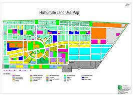 land use u2014 housing development corporation housing development