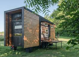 the best tiny houses on the market right now
