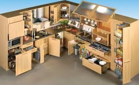 accessoire de cuisine souvent accessoire cuisine équipée ut15 montrealeast