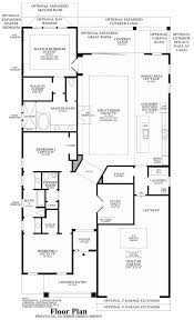 julington lakes heritage collection the captiva home design